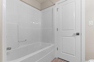 Photo 18: 3453 Elgaard Drive in Regina: Hawkstone Residential for sale : MLS®# SK855087