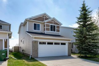 Photo 1: 94 Royal Elm Way NW in Calgary: Royal Oak Detached for sale : MLS®# A1107041
