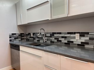 Photo 1: 304 8645 OSLER Street in Vancouver: Marpole Condo for sale (Vancouver West)  : MLS®# R2621163