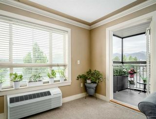 Photo 14: 207 9000 BIRCH Street in Chilliwack: Chilliwack W Young-Well Condo for sale : MLS®# R2578028