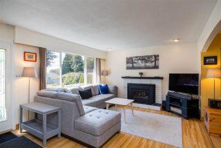 "Photo 7: 7890 110 Street in Delta: Nordel House for sale in ""Nordel"" (N. Delta)  : MLS®# R2488855"