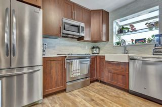Photo 14: 33298 ROSE Avenue in Mission: Mission BC House for sale : MLS®# R2599616