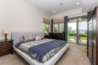 Photo 14: 120 51096 FALLS Court in Chilliwack: Eastern Hillsides Townhouse for sale : MLS®# R2625313