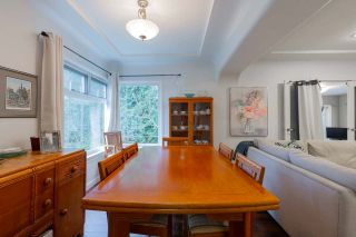 Photo 12: 1590 KINGS Avenue in West Vancouver: Ambleside House for sale : MLS®# R2531242