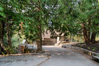 Photo 13: 950 Tiswilde Rd in : Me Kangaroo House for sale (Metchosin)  : MLS®# 884226