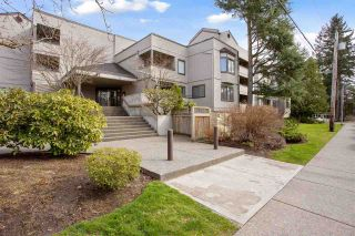 """Photo 2: 205 5224 204 Street in Langley: Langley City Condo for sale in """"South Wynde Court"""" : MLS®# R2560641"""