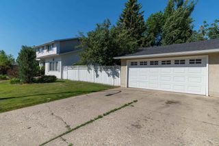 Photo 36: 3504 117 Street in Edmonton: Zone 16 House for sale : MLS®# E4252614