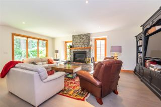 Photo 5: 5810 COWICHAN Street in Chilliwack: Vedder S Watson-Promontory House for sale (Sardis)  : MLS®# R2493041