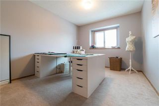 Photo 16: 138 Ravine Drive | River Pointe Winnipeg