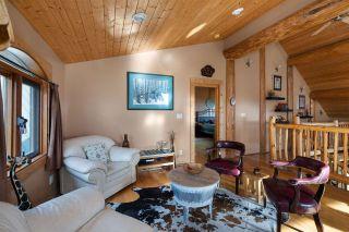 Photo 32: 2203 PIXTON Road: Roberts Creek House for sale (Sunshine Coast)  : MLS®# R2588736