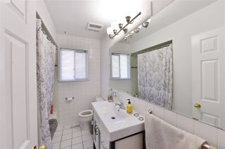 Photo 10: 5350 KEITH Street in Burnaby: South Slope House for sale (Burnaby South)  : MLS®# R2550972