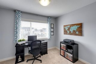 Photo 22: 912 Redstone View NE in Calgary: Redstone Row/Townhouse for sale : MLS®# A1136349