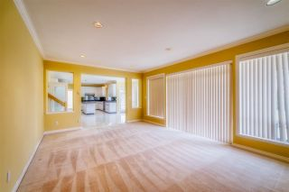 Photo 11: 7501 GRANDY Road in Richmond: Granville House for sale : MLS®# R2147899