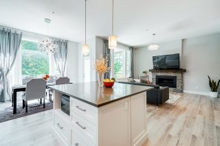 Photo 18: 22821 NELSON Court in Maple Ridge: Silver Valley House for sale : MLS®# R2601221