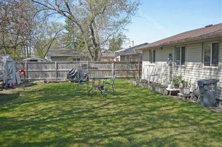Photo 18: 71 Magdalene Bay in Winnipeg: Fort Richmond Residential for sale (1K)  : MLS®# 202010883