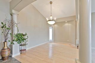 Photo 5: 13531 158 Avenue in Edmonton: Zone 27 House for sale : MLS®# E4255231