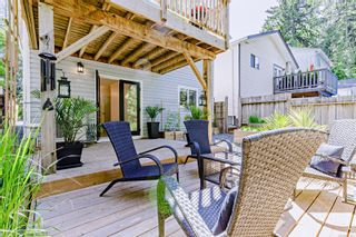 Photo 42: 472 Resolution Pl in : Du Ladysmith House for sale (Duncan)  : MLS®# 877611