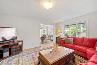 Photo 16: 5985 Cherry Creek Rd in Port Alberni: PA Alberni Valley House for sale : MLS®# 883829