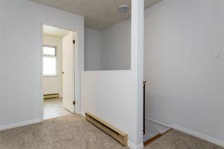 Photo 15: 6173 184 Street in Surrey: Cloverdale BC 1/2 Duplex for sale (Cloverdale)  : MLS®# R2539156