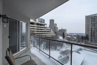 Photo 13: 202 9819 104 Street in Edmonton: Zone 12 Condo for sale : MLS®# E4228099
