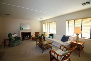 Photo 4: CARLSBAD SOUTH Manufactured Home for sale : 2 bedrooms : 7106 Santa Cruz in Carlsbad