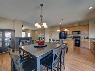 Photo 14: 6304 SAMRON Road in Sechelt: Sechelt District House for sale (Sunshine Coast)  : MLS®# R2469444