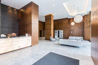 Photo 2: 3703 13750 100 Avenue in Surrey: Whalley Condo for sale (North Surrey)  : MLS®# R2587851