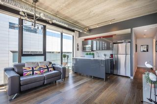 Photo 6: 908 311 Hargrave Street in Winnipeg: Downtown Condominium for sale (9A)  : MLS®# 202124844