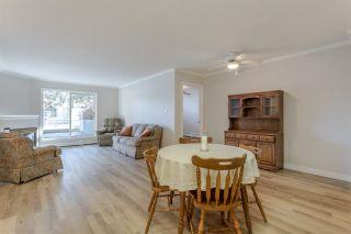 Photo 8: 102 8315 83 Street in Edmonton: Zone 18 Condo for sale : MLS®# E4229609