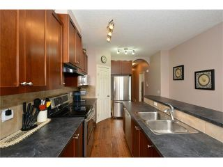 Photo 10: 193 ROYAL CREST VW NW in Calgary: Royal Oak House for sale : MLS®# C4107990