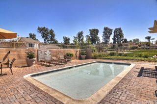 Photo 26: 24386 Caswell Court in Laguna Niguel: Residential Lease for sale (LNLAK - Lake Area)  : MLS®# OC19122966
