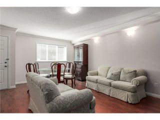 """Photo 27: 16 9420 FERNDALE Road in Richmond: McLennan North Townhouse for sale in """"SPRINGLEAF"""" : MLS®# R2537148"""