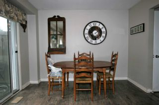 Photo 4: 68 Lakeview Court: Orangeville House (2-Storey) for sale : MLS®# W5196626
