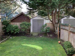 Photo 6: 314-316 W 13TH Avenue in Vancouver: Mount Pleasant VW House for sale (Vancouver West)  : MLS®# R2548143