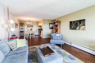 Photo 11: 214 9560 Fifth St in : Si Sidney South-East Condo for sale (Sidney)  : MLS®# 865991