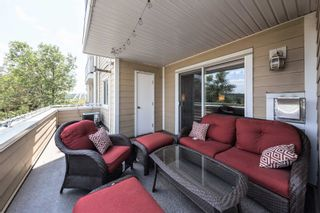 Photo 9: 212 9640 105 Street in Edmonton: Zone 12 Condo for sale : MLS®# E4254373