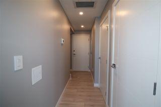 Photo 14: 3004 10180 103 Street in Edmonton: Zone 12 Condo for sale : MLS®# E4241751