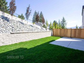 Photo 38: 35885 TIMBERLANE DRIVE in Abbotsford: Abbotsford East House for sale : MLS®# R2489984