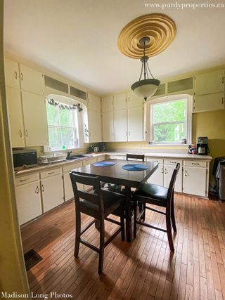 Photo 2: 1054 Highway 215 in Newport: 403-Hants County Residential for sale (Annapolis Valley)  : MLS®# 202117018
