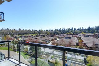 "Photo 13: 504 5055 SPRINGS Boulevard in Delta: Tsawwassen North Condo for sale in ""SPRINGS"" (Tsawwassen)  : MLS®# R2564487"