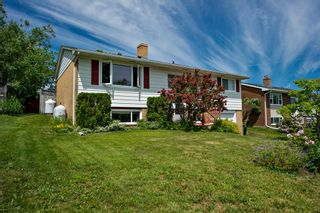 Photo 2: 101 Boling Green in Colby: 16-Colby Area Residential for sale (Halifax-Dartmouth)  : MLS®# 202116843