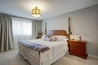 Photo 15: 131 Parkview Way SE in Calgary: Parkland Detached for sale : MLS®# A1106267