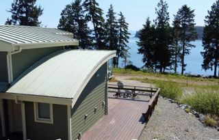 Photo 6: 1154 2nd Ave in : PA Salmon Beach House for sale (Port Alberni)  : MLS®# 883575