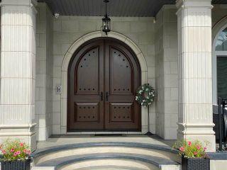 Photo 3: 1090 50565 Range Road 245: Rural Leduc County House for sale : MLS®# E4241682