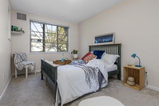 """Photo 25: 203 2490 W 2ND Avenue in Vancouver: Kitsilano Condo for sale in """"Trinity Place"""" (Vancouver West)  : MLS®# R2606800"""