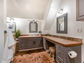 "Photo 11: 225 REGINA Street in New Westminster: Queens Park House for sale in ""Queens Park"" : MLS®# R2439807"