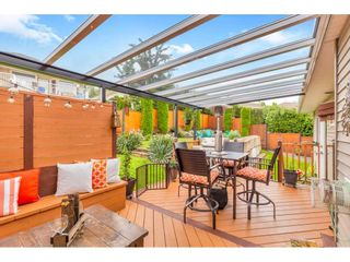 Photo 36: 8021 LITTLE Terrace in Mission: Mission BC House for sale : MLS®# R2475487