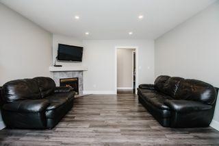 "Photo 7: 23862 133 AVENUE Avenue in Maple Ridge: Silver Valley House for sale in ""ROCKRIDGE ESTATES"" : MLS®# R2496957"