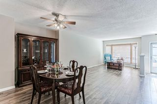 Photo 10: 139 Appletree Close SE in Calgary: Applewood Park Detached for sale : MLS®# A1022936