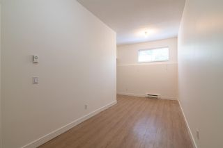 """Photo 16: 7387 MAGNOLIA Terrace in Burnaby: Highgate Townhouse for sale in """"MONTEREY"""" (Burnaby South)  : MLS®# R2376795"""